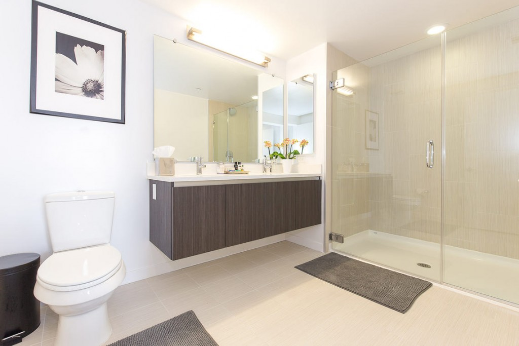 Bathroom Fixtures Redwood City california corporate housing | redwood city corporate housing