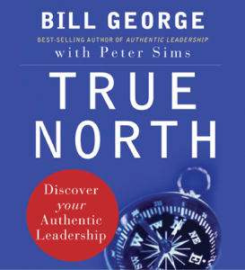 book review true north discover your authentic leadership