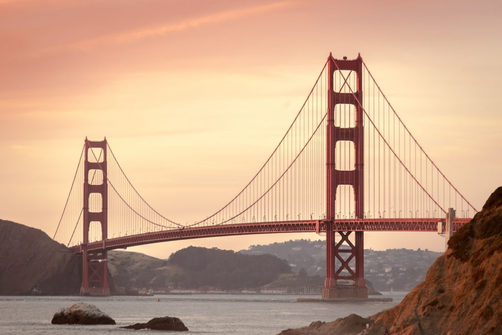 goldengate_bridge