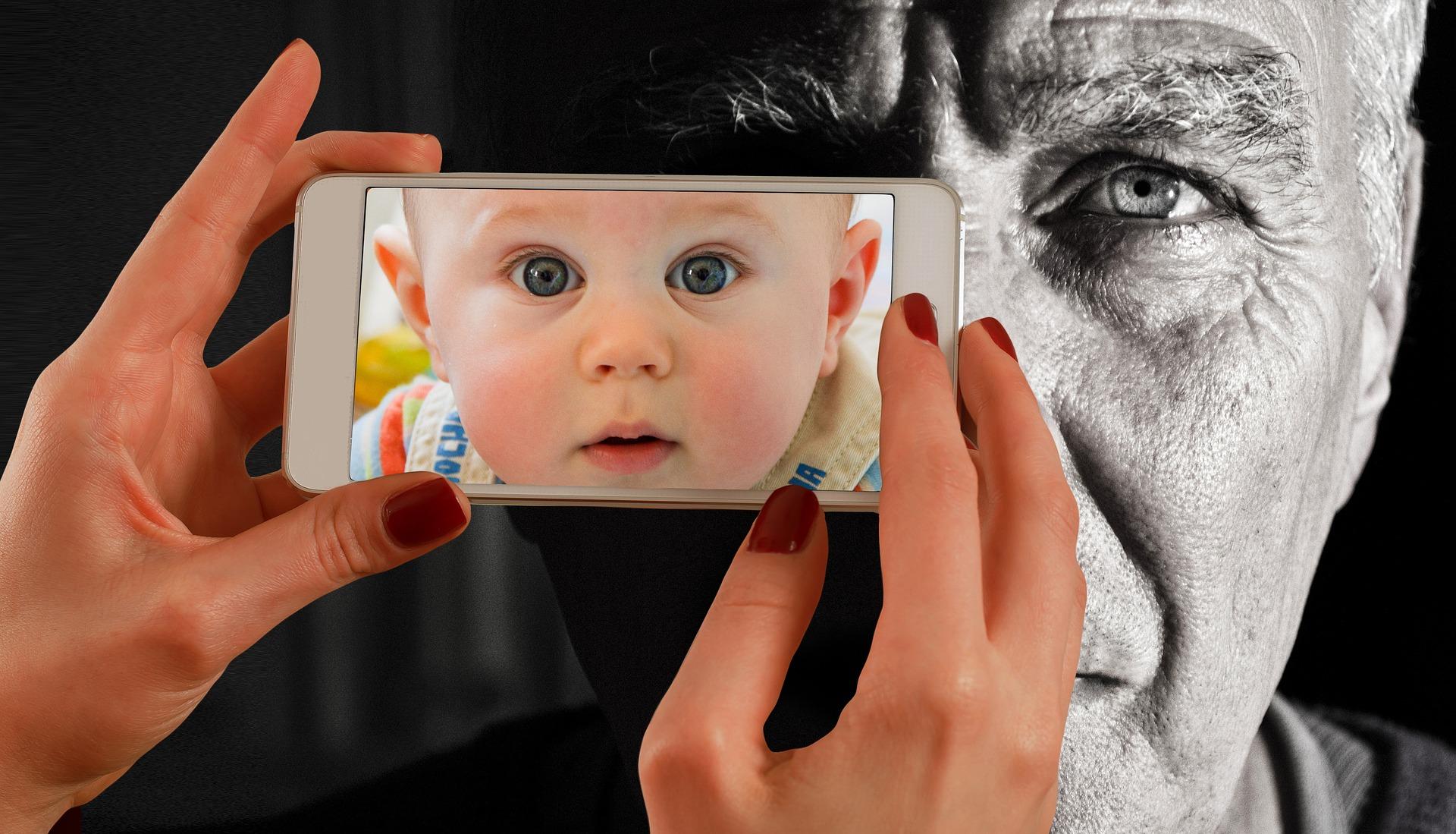 Generation Mobile