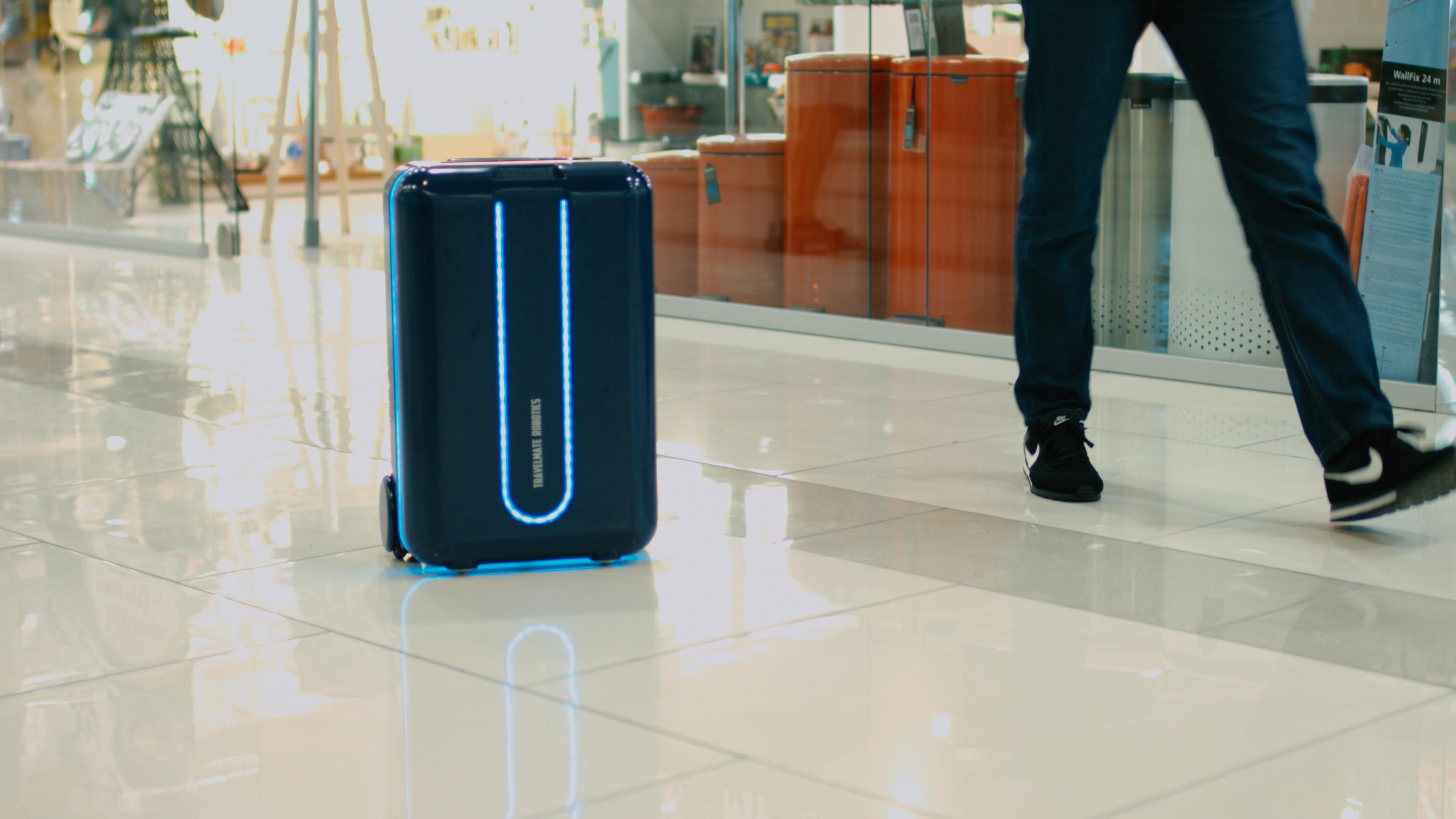 travelmaterobotics