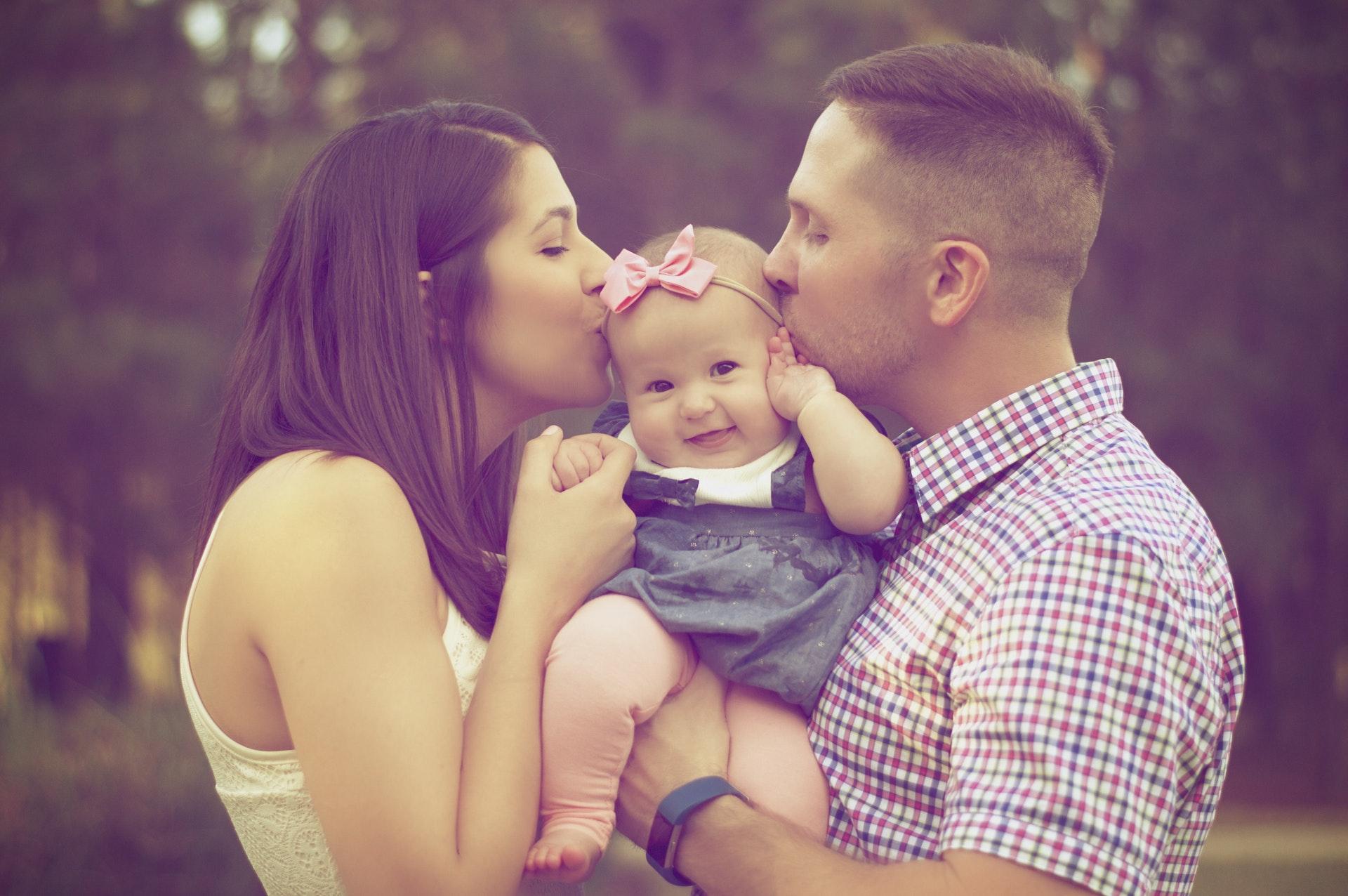 expat-family
