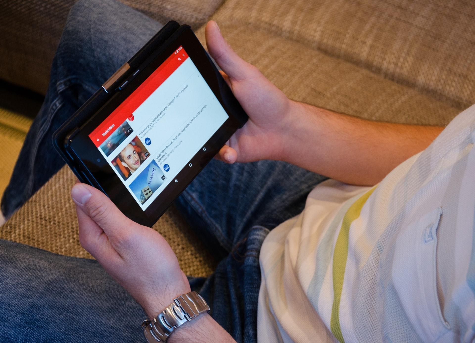 social-network-activities