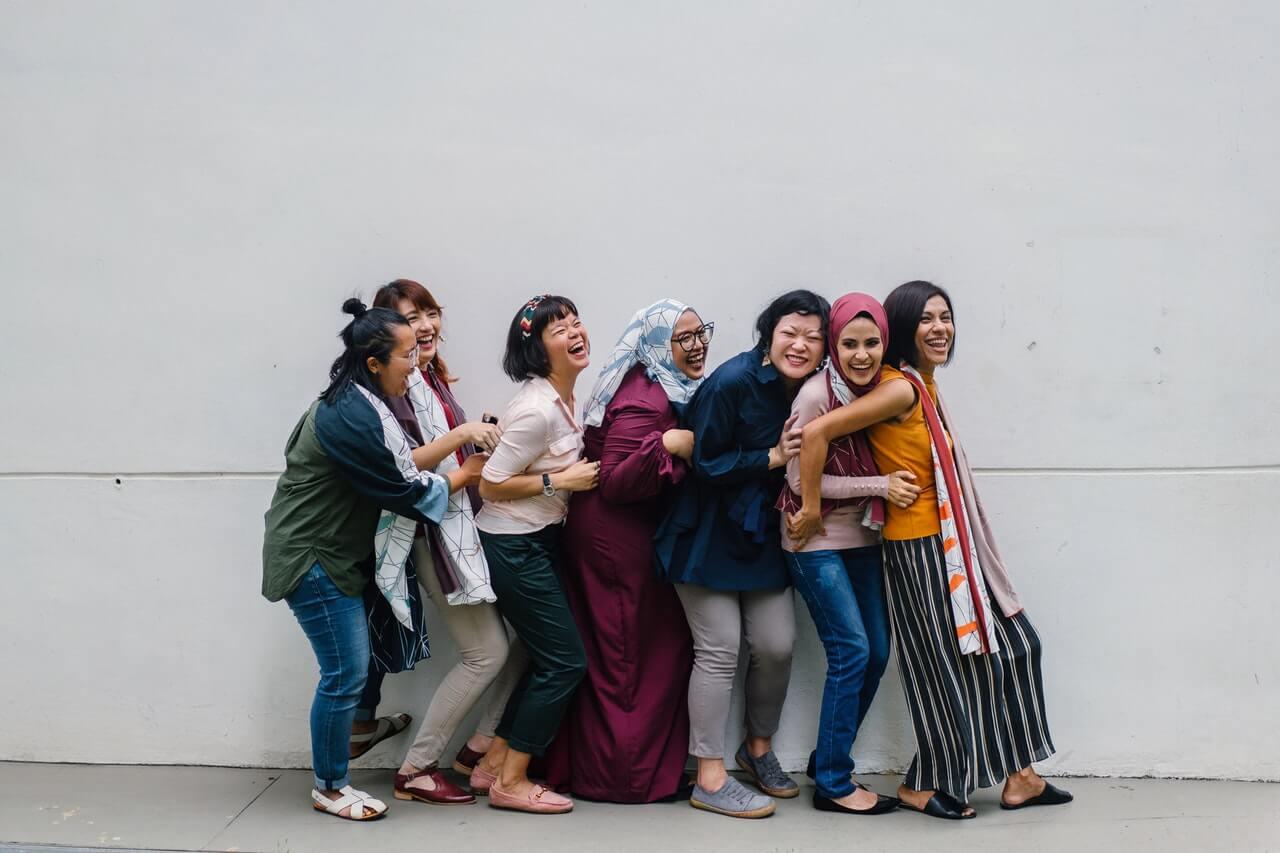 diversity-long-term-impact