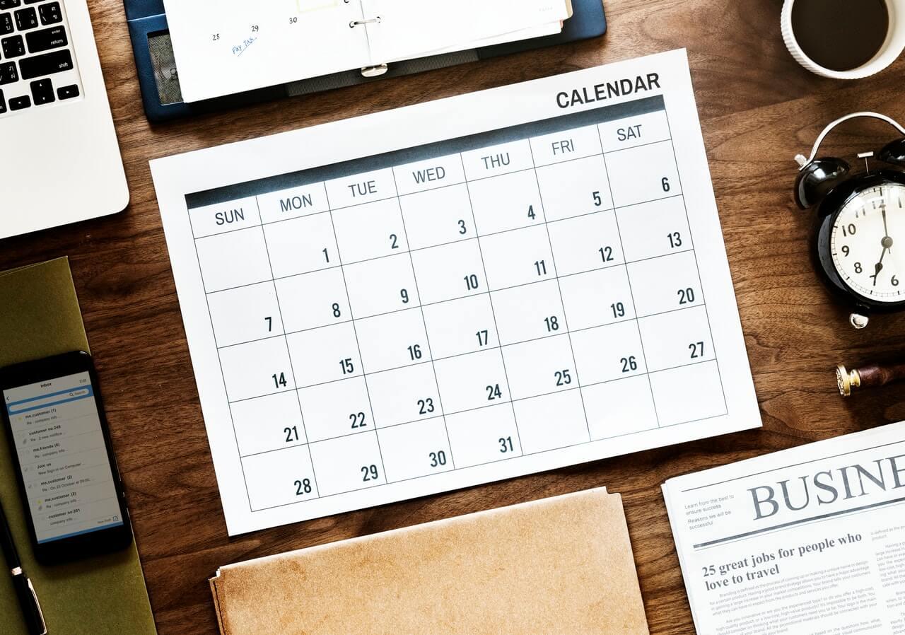 hiring-events