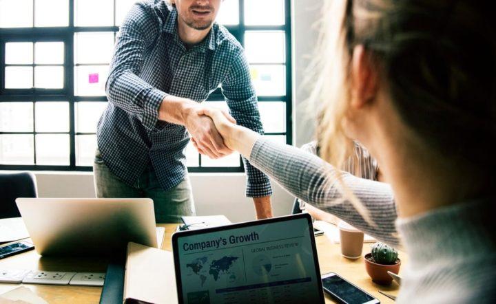 trust-employees