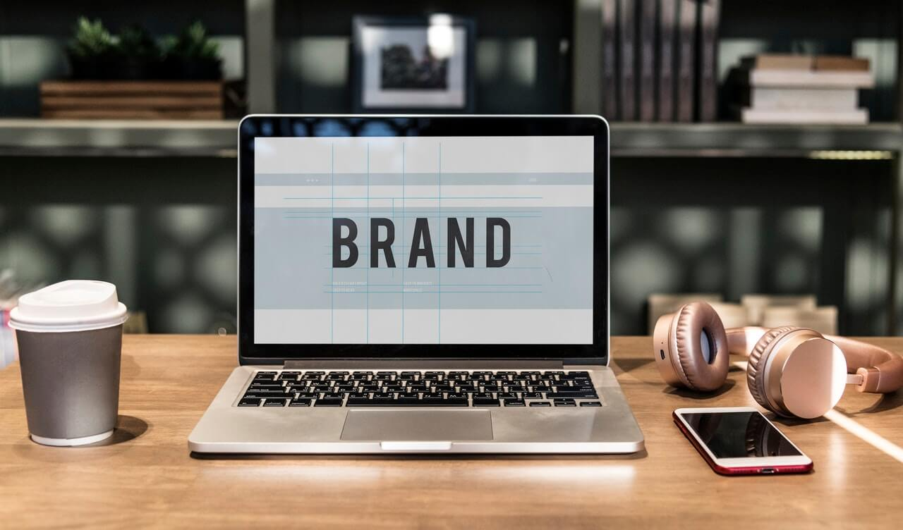 branding-global-mobility