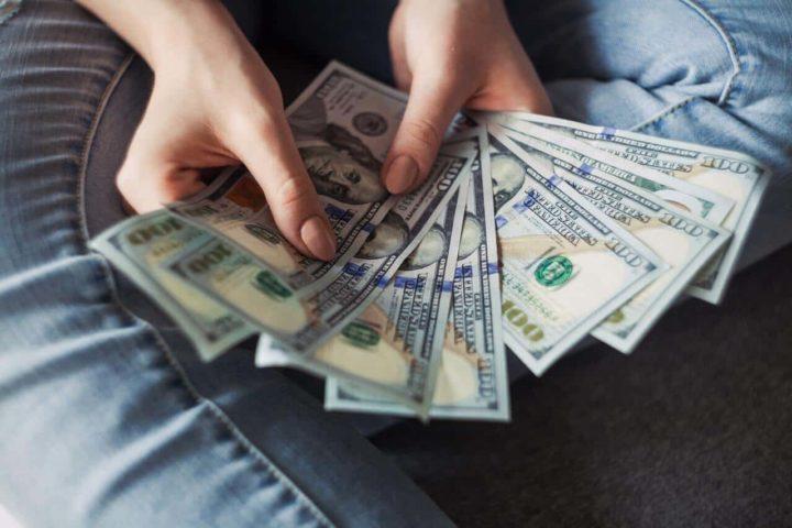 base-pay matters