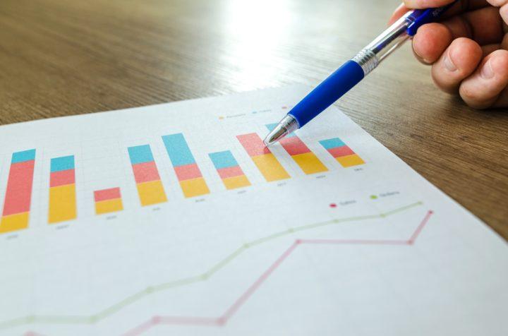 metrics-global-mobility