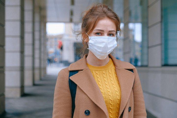pandemic-measures